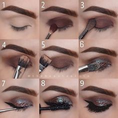 15 Effortless Step-by-Step Makeup Pictorials Every Girl Should Try