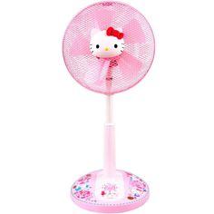 Hello Kitty Bedroom, Hello Kitty House, Hello Kitty Birthday, Sanrio Hello Kitty, Hello Kitty Merchandise, Cat Empire, Hello Kitty Collection, Cat Character, Kawaii Room