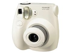 Top Rated Gear: Fujifilm Instax Mini Instant Film Camera Kit, (White) with Adorama Hard Case for Fuji Instax Mini Camera MFR: 16162434 KA. Fujifilm Instant Camera, Fujifilm Instax Mini 7s, Fuji Instax Mini, Instax Mini Film, Instax Camera, Camera Lens, Polaroid 600, Polaroid Cameras, Polaroid Photos