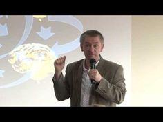 Neurodydaktyka – wybrane aspekty praktyczne - YouTube
