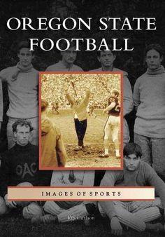Oregon State Football