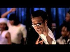 ▶ Soul For Real - Every Little Thing I Do - YouTube