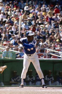 Barry Bonds Long Ball Era Giants Baseball Baseball Mlb
