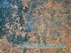 Rusty grunge iron is a royalty free photo that you can download for free at GrabTexture.com. The image is categorized as Metal. The original image packed in a zip-file and has the following dimensions (Width x Height): 5152 px x 3864 px. The file size is: