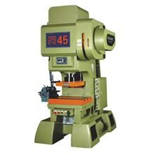 #terminals #metalbuttonmaking #eyelet Automatic Snap Press Machine,Model:C-45