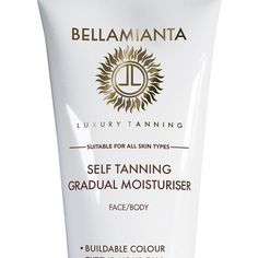 One of the new products launched by into their range. There is a total of three new products in the range. Moisturiser, Face And Body, Mousse, Lotion, Glow, Product Launch, Range, Cream, Products