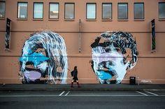 Askew One , Nw. Zealand