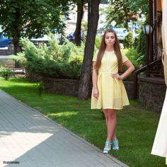 Street Photographers, People, Model, Dresses, Fashion, Vestidos, Moda, Fashion Styles, Folk