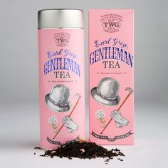 TWG tea - Google 検索