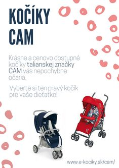 kocik cam Movie Posters, Film Poster, Billboard, Film Posters