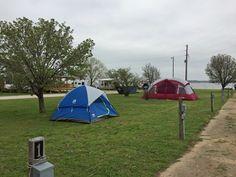 Tent Camping at Lake Fork Resort Lake Fork, Motel Room, Free Gas, Rv Parks, Tent Camping, Outdoor Gear, Swimming Pools, Boat, Swiming Pool