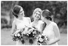 Candice Adelle Photography Virginia and Destination Wedding Photographer MD VA DC Destination Wedding Photographer Elkridge Furnace Inn Wedding_6264.jpg