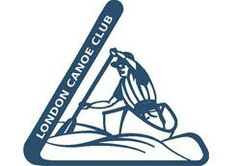 1000 images about mo creekers amp canoe club logo on pinterest