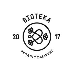 Guys from are making delicious and fresh organic food that you - Delivery Food - Ideas of Delivery Food - Guys from are making delicious and fresh organic food that you have to try! We had a lot of fun making brand identity for Organic Logo, Organic Brand, Food Branding, Logo Food, Organic Delivery, Restaurant Logo, Cosmetic Logo, Benefits Of Organic Food, Drinks Logo