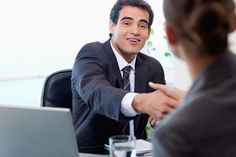3 Reasons Recruiters Make Great Salespeople | CAREEREALISM