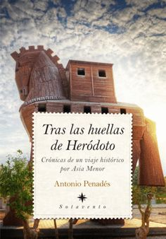 TRAS LAS HUELLAS DE HERÓDOTO Samos, Place Cards, Place Card Holders, Lettering, Reading, Books, Editorial, Products, Frases