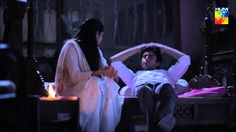 Zindagi gulzar hai Episode 20 Hum Tv Drama HD