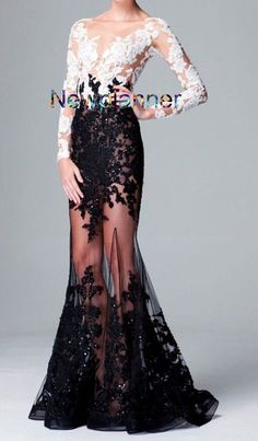 U8023 Sexy Formal gown Women Ballroom Party Evening Dress Custom made #Seavex #BallGown #Formal