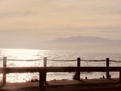 Algarve, Portugal, Celestial, Mountains, Sunset, Nature, Travel, Outdoor, Art