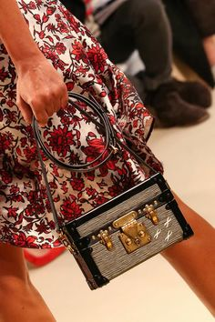 Louis Vuitton Fall Winter 2014 2015: THE BAGS |In LVoe with Louis Vuitton