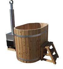 Ofuro Japanese Soaking Tub The best of the best Wooden Ofuro and