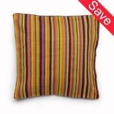 Cushion Covers   Recycled Gifts   Fair Trade Homewares Colourful Stripes $39.95* For a limited time To place an order for thiis beautiful cushion cover, click on the link below http://www.oxfamshop.org.au/homedecor/cushion-covers #oxfamshop #fairtrade #shopping #homedecor #cushioncovers