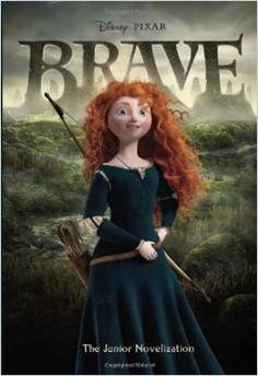 An epic adventure set in the rugged and mysterious Highlands of Scotland. Determined to carve her own path in life, a skilled archer named Princess Merida defies a sacred age-old custom--and inadvertently unleashes a beastly curse upon the kingdom. To set things right, Merida embarks on a perilous quest and discovers the meaning of true bravery.