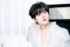Ji Hansol, Im Weak, Solo Pics, Latest Albums, Viera, Jinyoung, My Boyfriend, Pretty Boys, Kpop