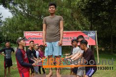 paket outbound meeting, outbound di malang, outbound di batu