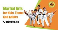 Team Martial Arts provides toddler martial arts for preschoolers age 2 to 6 years and for teens & Adults premier Black Belt karate through SES Taekwondo. Art Programs, Preschool Art, Taekwondo, Black Belt, Karate, 6 Years, Martial Arts, Art For Kids, Toddlers