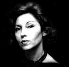 clarice lispector | poetry dispatch & other notes from the underground