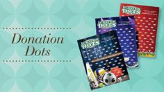 http://www.freedomfundraising.com/fundraising/categories/scratch-off-cards-fundraisers