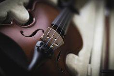 скрипка обои - Google Търсене
