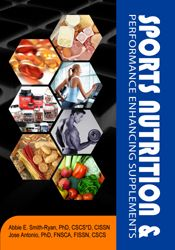 Sports Nutrition & Performance Enhancing Supplements | Linus Publications