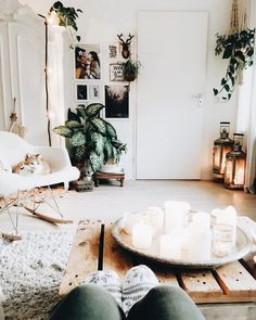 Boho, bohemian style, bohemian decor, home decor, simple design, bohemian design