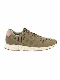 e6c5800d6d4ce New Balance Athleta New Balance Sneakers