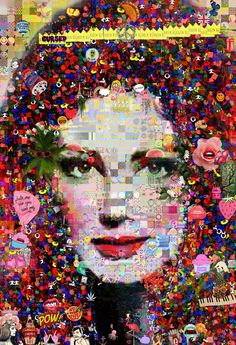 Image result for love collage