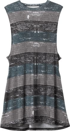 The Daytripper Dress by RVCA #dress #clothing