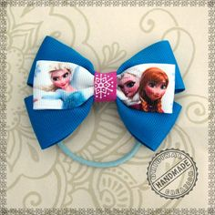Hey, I found this really awesome Etsy listing at https://www.etsy.com/listing/190146673/new-lovely-handmade-disney-frozen-elsa