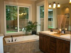 We are offering Bathroom Makeover Tub & Shower Replacement IN Burke VA. You can get all Renovation and tub replacement services in Burke VA from us. Your satisfaction is our top priority.
