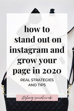 Social Media Content, Social Media Tips, Social Media Marketing, Marketing Strategies, Marketing Plan, Business Marketing, Content Marketing, Instagram Marketing Tips, Instagram Tips