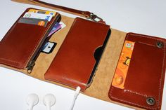 https://www.etsy.com/uk/listing/88908460/brown-trifold-leather-iphone-wallet?ref=sr_gallery_10