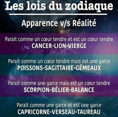zodiac signs memes scorpio - memes zodiac signs memes zodiac signs funny astrology memes zodiac signs zodiac signs as memes zodiac signs memes scorpio zodiac signs memes truths capricorn memes zodiac signs zodiac signs niche memes Gemini Sign, Gemini Quotes, Zodiac Signs Dates, Cancer Quotes, Zodiac Signs Horoscope, Zodiac Sign Facts, Astrology Signs, Horoscopes, Zodiac Scorpio