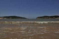 Imagem de http://visao.sapo.pt/users/126/12625/sao-martinho-porto-praia-735d.jpg.