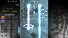 Ikaruga (vertical shooter) http://steamcommunity.com/sharedfiles/filedetails/?id=183195387
