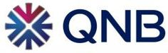QNB Group, the biggest bank in Qatar, and a leading financial institution in the Middle East and Africa, is looking to hire a Internal Audit Manager, to meet the requirements of the expansion of its office in QNB - Saudi Arabia//Riyadh.