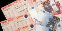 Convenine investire nei Buoni fruttiferi postali oggi? Pro e contro di questa forma di investimento