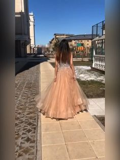 The new DEMIDRESS prom collection is here! Shop dresses FREE SHIPPING & up in sizes 0–26W & OVER 28 colors. Custom size for free! Shop #demidress #fashion #debutdresses #couture #couturefashion #eveningdresses #formaleveningdresses #promdresses #graduationparty #promdresseslong #eveninggowns #prom #promgown #promdress2019 #prom2k19 #fashiondress #eveningdress #graduationdress #graduationdresses #champagne #tulledress Simple Prom Dress, Prom Dresses Long With Sleeves, Unique Prom Dresses, A Line Prom Dresses, Tulle Prom Dress, Beautiful Prom Dresses, Formal Evening Dresses, Ball Dresses, Evening Gowns