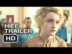 HIFF (2012) - Electrick Children Trailer - Rory Culkin Movie HD - YouTube