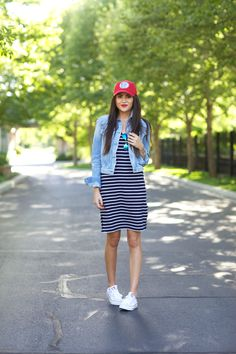 fourth-of-july-outfit-ideas
